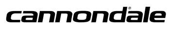 cannondale_logo