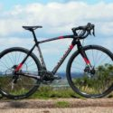 Cyclo cross Specialized Crux 2015 taille 52